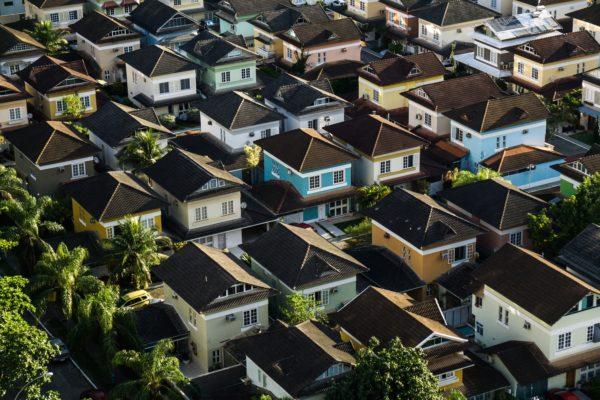 住宅ローン 事前審査 タイミング
