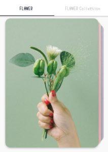 flower おすすめ アプリ